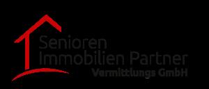 Senioren Immobilien Partner Vermittlungs GmbH